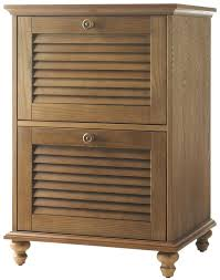 decorative file cabinets for home office charming inspiration decorative file cabinets uk beautiful and