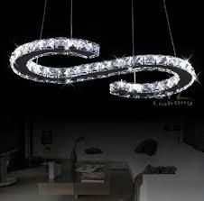 crystal pendant lights kitchen online buy wholesale crystal pendant lights kitchen from china