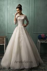 italian wedding dresses 111 best wedding dresses images on wedding dressses