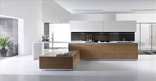 fitted kitchen ideas modern white kitchen design ideas caruba info