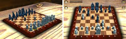 ancient chess ancient chess 3d free apk download latest version 1 5 com ancient
