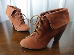 zara womens boots uk womens boots size 4 brown suede zara trf ankle boots cuban