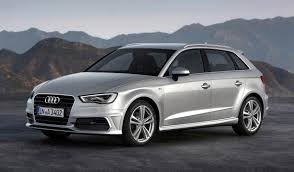 a3 mercedes audi a3 mercedes a class volvo v40 the golf chasers