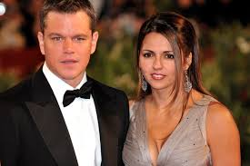 Matt Damon S House Boston by How Keeping It Real Took Matt Damon To The Top The Japan Times