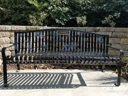 memorial benches memorial benches