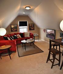 bonus rooms attic bonus rooms and attic ideas