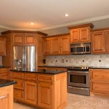 Kitchen Colors With Maple Cabinets Tag For Kitchen Wall Colors Maple Cabinets Se Elatar Com