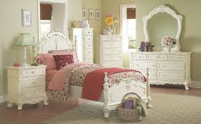 Youth Bed Sets by Cinderella Youth Bedroom Set From Homelegance 1386 Coleman