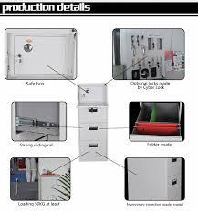 Filex File Cabinet Filex File Cabinet Lock Mf Cabinets