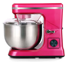 Kitchen Stand Mixer by Used Stand Mixer Used Stand Mixer Suppliers And Manufacturers At