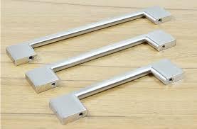 Kitchen Cabinet Handles Kitchen Cabinet Hardware Suppliers