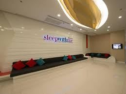 Sleep Room Design by Best Price On Sleep With Me Hotel Design Hotel At Patong In Phuket