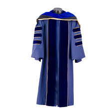 doctoral gown gown official uc doctoral uc davis stores