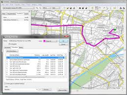 Garmin Europe Maps by Tramsoft Gmbh Garmin Mapsource English