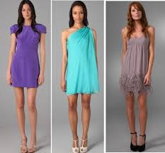 formal attire dress code wedding semiformal latest fashion style