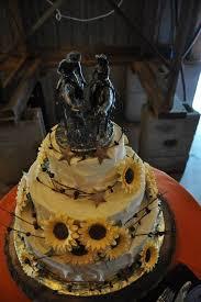 Wedding Cake Gum 23 Best Sandy U0027s Cakes Wv Images On Pinterest Gum Paste Wedding