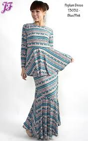 tribal dress sleeve lycra tribal peplum dress end 3 3 2019 5 43 pm