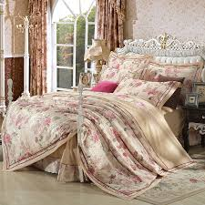 Luxury King Comforter Sets 15 Luxury Comforter Sets Queen Bedding And Bath Sets