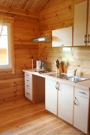 pine kitchen furniture how can i modernize my knotty pine paneled kitchen