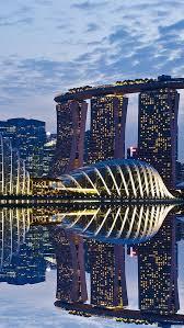 Hotel Ideas Best 20 Sands Hotel Ideas On Pinterest Marina Bay Marina Bay