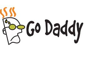 Godaddy Plans by Checkmate Godaddy U2013 Google Starts Flogging Dot Word Domain Names