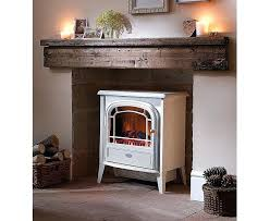 Electric Fireplace Stove Freestanding Electric Stove Heater Townsend Free Standing Electric