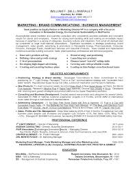 consulting resume sample peoplesoft consultant resume resume for your job application small business consultant resume cipanewsletter brand consultant resume s consultant lewesmr
