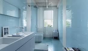 blue bathrooms decor ideas blue bathroom decorating ideas stylish