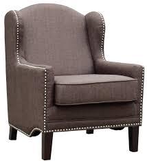 Home Decorators Accent Chairs Stylzncomfort
