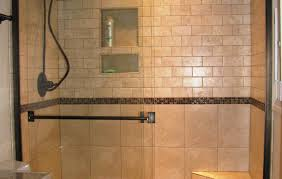shower amazing of walk in shower doors 10 images about bathroom