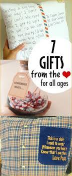 sentimental gifts for sentimental gifts christmas gifts christmas gifts and