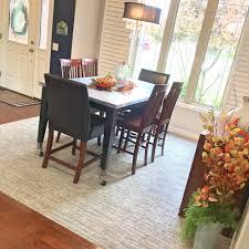 Pictures Of Laminate Floors Mouery U0027s Flooring