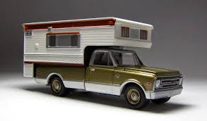 matchbox chevy silverado ss chevrolet u2013 the lamley group