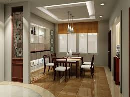 dining room recessed lighting home design ideas