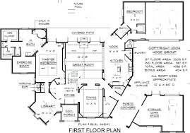 blueprint home design make your own blueprints mind boggling large size of make your own