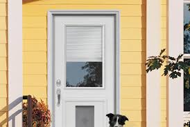 Patio Panel Pet Door by How Wide Are Interior Doors Choice Image Glass Door Interior