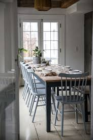 Dining Table Designs Best 25 Ercol Dining Chairs Ideas On Pinterest Ercol Table