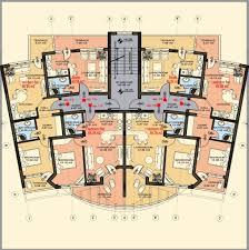 Small Studio Floor Plans by Studio Apartment Floor Plans Houses Flooring Picture Ideas Blogule