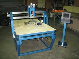 used cnc router table 4 awesome diy cnc machines you can build today quick guide