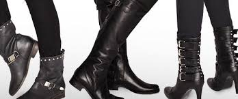 womens boots season winter fashion boots keep your winter boots looking