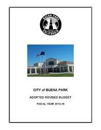 home design center buena park ca city of buena park ca adopted budget