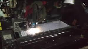 Led Strip Lights Automotive by Amazon Supplier New Full Kit 5m 10m 5050 Rgb Led Strip Light