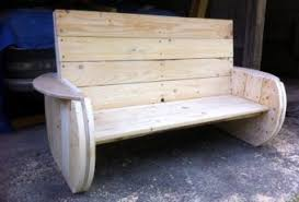 Diy Wood Pallet Outdoor Furniture by 101 Pallet Ideas 101 Pallet Furniture And Pallet Projects