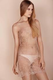 gilda u0026 pearl luxury lingerie online designer lingerie