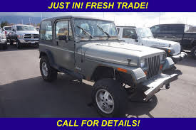 older jeep liberty used jeep wrangler under 7 000 in utah for sale used cars on