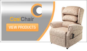 Dual Motor Riser Recliner Chair Adjustable Chairs U2013 Information Caring Comes First Mobility