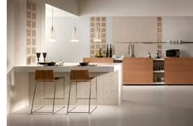 Modern Kitchen Wall Tiles Zampco - Kitchen wall tile designs