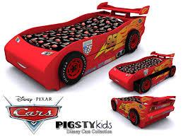 disney cars bedroom set great ideas a1houston disney mickey mouse