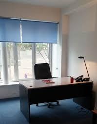 location bureau l heure location de bureaux équipés rue de turbigo 1 tarif à l