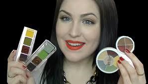 makeup fx school beauty school breakdown bmc tv special fx makeup kit